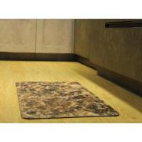Full color print Kitchen/Door mat