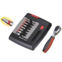 Tool Kit Sets GD-AB2702 Manufactures