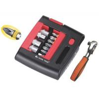 Tool Kit Sets GD-AB2002 Manufactures