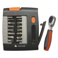 Tool Kit Sets GD-AB2701 Manufactures