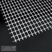 China Fibre glass reinforcement meshes Fibre glass meshes for external thermal insulation - ETICS on sale