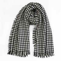 Buy cheap Winter Scarf from wholesalers