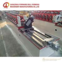 Alibaba Light steel framing machine lgs type Manufactures