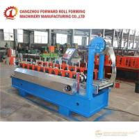 Strut channel machine for selling Manufactures