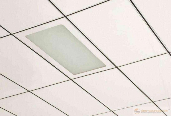 China Hot sale Ceiling Supplier in china