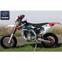 Asiawing LX450SM Body Kit Complete Engine Spare Parts Original Quality Manufactures
