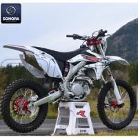 Asiawing LX450E Body Kit Complete Engine Spare Parts Original Quality Manufactures