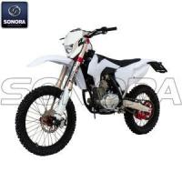 Asiawing LX125E Body Kit Complete Engine Spare Parts Original Quality Manufactures
