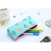 Yanteng stylish pencil cases in various color