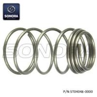 China GY50 125 Oil Filter Spring (P/N: ST04048-0000) Top Quality on sale