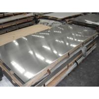China Color Coated Gi Corrugated Roofing Sheets PPGI Steel Sheets on sale