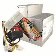 Quality New Genuine Dell D233N CDE-235P5WA Power Supply for sale