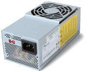 Quality New Genuine Dell W207D TFX-250AWWA 250W Power Supply ((Free Priority Mail Shipping Upgrade!!!) for sale