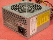Buy cheap New Genuine Gateway 6506070R ATX-400GW S1R 400W Power Supply, Free Shipping!!! from wholesalers