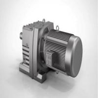 R Helical Gear Reducer Speed Reducer Gearbox Right Angle Gearbox Manufactures