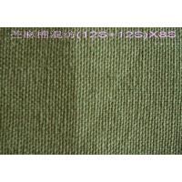 China Blended series ramie/cotton blending (12S+12S)X8S on sale