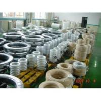 China Bushing Type Current Transformer used in Transformer on sale