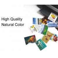 China Dye Sublimation Ink Refillable Dye Ink on sale