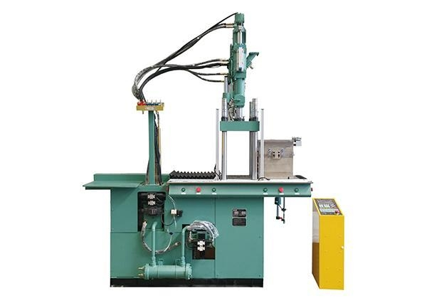 Quality ZJJ30 Shoulder Injection Machine for sale