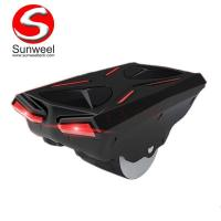 Portable Mini Self Balancing Electric Scooter Hovershoes Manufactures