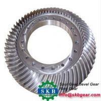 Dy Series Hardened Gear Surface Cylindrical Gear Units Manufactures
