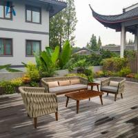 Outdoor Dining Outdoor Furniture Woven Manufactures