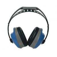 Safety Cheap Ear Muffs Manufactures
