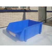 Plastic products Back hanging box