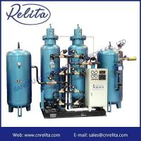 China PSA Nitrogen Equipment for Cable on sale