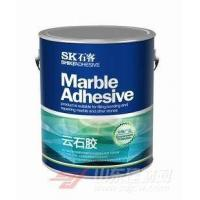 Marble Adhesive or Anchoring Agent Resin Manufactures