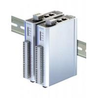 China Industrial Networking IoLogik E1200 Series - Moxa on sale