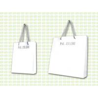 Buy cheap Paper bag - Recycled paper 13 from wholesalers
