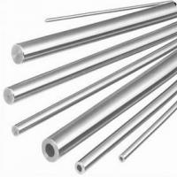 hot rolled ms steel angle bar Manufactures