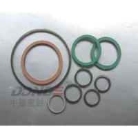 Buy cheap Spiral Wound Exhaust Pipe Gasket from wholesalers