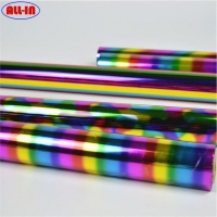 China Hot Stamping Foil Textile Use on sale