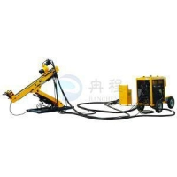 Buy cheap Underground Core Drilling Rig from wholesalers