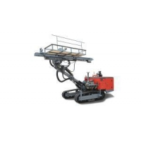 Buy cheap Anchor Drill Rig from wholesalers