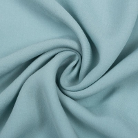 Plain color 40S breathable viscose rayon fabric