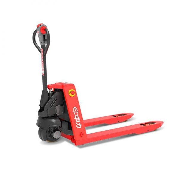 China EPL153 1.5ton Electric Pallet Truck