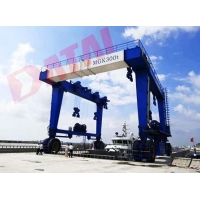 Buy cheap Travel Lift from wholesalers