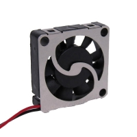 Buy cheap 18mm 18*18*4mm 1804 micro dc cooling fan from wholesalers