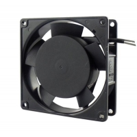 Buy cheap 92mm 92*92*25mm 9225 AC cooling fan from wholesalers