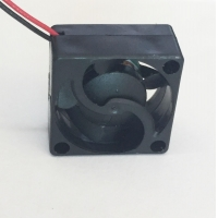 Buy cheap 17mm 17*17*8mm 1708 Micro dc cooling fan from wholesalers