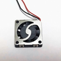 Buy cheap 15mm 15*15*4mm 1504 dc cooling fan from wholesalers