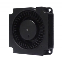 40mm 40*40*10mm 4010 dc blower fan Manufactures