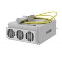 Buy cheap RAYCUS MOPA Series China |20W|60W|100W| from wholesalers