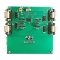 2D/3D Laser and Galvo Controller  DLC Series EZCAD3 Manufactures