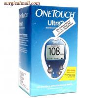 China One Touch Ultra 2 on sale