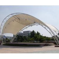 China PVC awning on sale