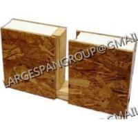 structural insulated panels Manufactures